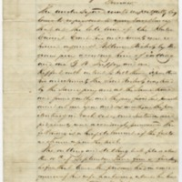 http://discovery.civilwargovernors.org/files/pdf/KYR-0001-020-1450.pdf