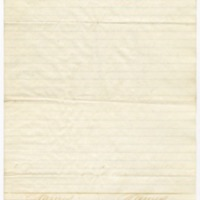 http://discovery.civilwargovernors.org/files/pdf/KYR-0001-020-1786.pdf