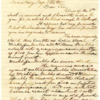 http://discovery.civilwargovernors.org/files/pdf/KYR-0001-004-1563.pdf