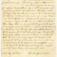 http://discovery.civilwargovernors.org/files/pdf/KYR-0001-004-1419.pdf