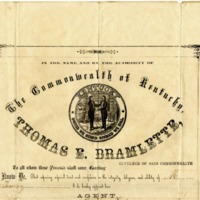 http://discovery.civilwargovernors.org/files/pdf/KYR-0001-006-0008.pdf