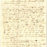 http://discovery.civilwargovernors.org/files/pdf/KYR-0001-004-1645.pdf