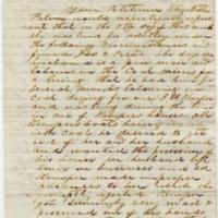 http://discovery.civilwargovernors.org/files/pdf/KYR-0001-020-0500.pdf