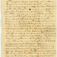 http://discovery.civilwargovernors.org/files/pdf/KYR-0001-004-1684.pdf
