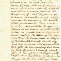 http://discovery.civilwargovernors.org/files/pdf/KYR-0001-004-1894.pdf