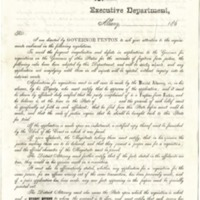 http://discovery.civilwargovernors.org/files/pdf/KYR-0001-009-0066.pdf