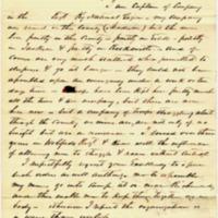 http://discovery.civilwargovernors.org/files/pdf/KYR-0002-022-0115.pdf