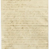 http://discovery.civilwargovernors.org/files/pdf/KYR-0001-004-2742.pdf