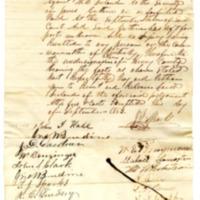 http://discovery.civilwargovernors.org/files/pdf/KYR-0001-004-0091.pdf