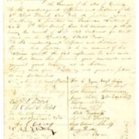 http://discovery.civilwargovernors.org/files/pdf/KYR-0001-004-0815.pdf