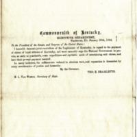 http://discovery.civilwargovernors.org/files/pdf/KYR-0001-009-0014.pdf