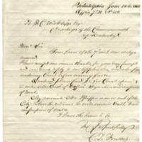 http://discovery.civilwargovernors.org/files/pdf/KYR-0001-031-0239.pdf