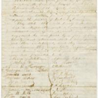 http://discovery.civilwargovernors.org/files/pdf/KYR-0001-020-1390.pdf