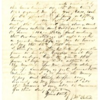 http://discovery.civilwargovernors.org/files/pdf/KYR-0001-004-0526.pdf