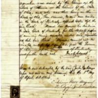 http://discovery.civilwargovernors.org/files/pdf/KYR-0001-006-0030.pdf