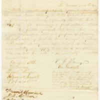 http://discovery.civilwargovernors.org/files/pdf/KYR-0001-020-1721.pdf