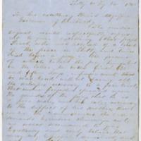 http://discovery.civilwargovernors.org/files/pdf/KYR-0001-020-1892.pdf