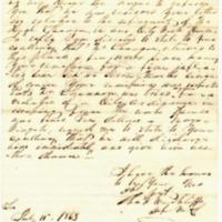 http://discovery.civilwargovernors.org/files/pdf/KYR-0001-029-0489.pdf