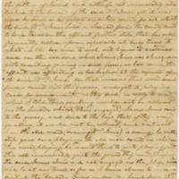 http://discovery.civilwargovernors.org/files/pdf/KYR-0001-020-0440.pdf