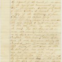 http://discovery.civilwargovernors.org/files/pdf/KYR-0001-004-1916.pdf