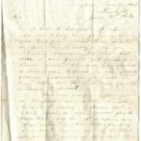 http://discovery.civilwargovernors.org/files/pdf/KYR-0001-004-0436.pdf