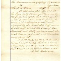 http://discovery.civilwargovernors.org/files/pdf/KYR-0001-004-2061.pdf