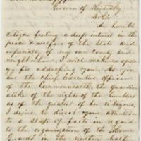 http://discovery.civilwargovernors.org/files/pdf/KYR-0001-023-0063.pdf
