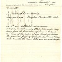 http://discovery.civilwargovernors.org/files/pdf/KYR-0001-005-0105.pdf
