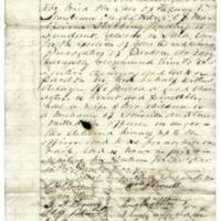 http://discovery.civilwargovernors.org/files/pdf/KYR-0001-033-0007.pdf