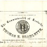 http://discovery.civilwargovernors.org/files/pdf/KYR-0001-007-0022.pdf