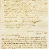http://discovery.civilwargovernors.org/files/pdf/KYR-0001-004-1461.pdf