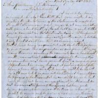 http://discovery.civilwargovernors.org/files/pdf/KYR-0001-029-0346.pdf