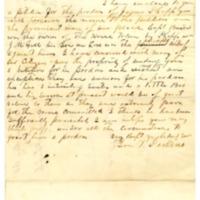 http://discovery.civilwargovernors.org/files/pdf/KYR-0001-004-0813.pdf