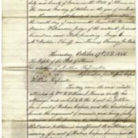 http://discovery.civilwargovernors.org/files/pdf/KYR-0001-006-0090.pdf
