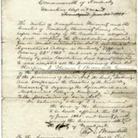 http://discovery.civilwargovernors.org/files/pdf/KYR-0001-009-0039.pdf
