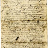 http://discovery.civilwargovernors.org/files/pdf/KYR-0001-004-0143.pdf