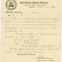 http://discovery.civilwargovernors.org/files/pdf/KYR-0003-101-0008.pdf