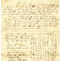 http://discovery.civilwargovernors.org/files/pdf/KYR-0001-004-0811.pdf
