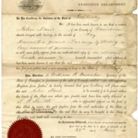 http://discovery.civilwargovernors.org/files/pdf/KYR-0001-006-0065.pdf