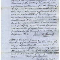 http://discovery.civilwargovernors.org/files/pdf/KYR-0001-017-0541.pdf