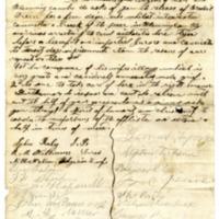 http://discovery.civilwargovernors.org/files/pdf/KYR-0001-004-2273.pdf
