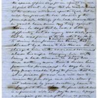 http://discovery.civilwargovernors.org/files/pdf/KYR-0001-020-0970.pdf