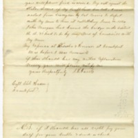 http://discovery.civilwargovernors.org/files/pdf/KYR-0002-222-0122.pdf
