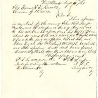 http://discovery.civilwargovernors.org/files/pdf/KYR-0001-005-0048.pdf