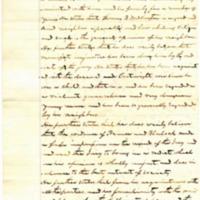 http://discovery.civilwargovernors.org/files/pdf/KYR-0001-020-0052.pdf