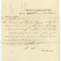 http://discovery.civilwargovernors.org/files/pdf/KYR-0002-227-0049.pdf