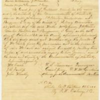 http://discovery.civilwargovernors.org/files/pdf/KYR-0001-004-1859.pdf