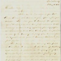 http://discovery.civilwargovernors.org/files/pdf/KYR-0001-004-1913.pdf