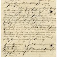 http://discovery.civilwargovernors.org/files/pdf/KYR-0001-004-2621.pdf