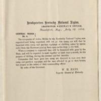 http://discovery.civilwargovernors.org/files/pdf/KYR-0002-181-0007.pdf